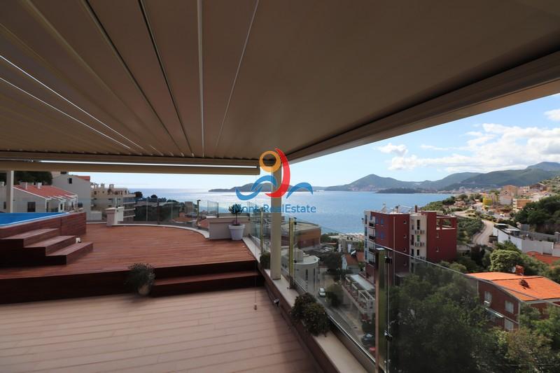 1592314996-Image_Montenegro_Milocer_przno_Sale_Realestate_properties09.JPG