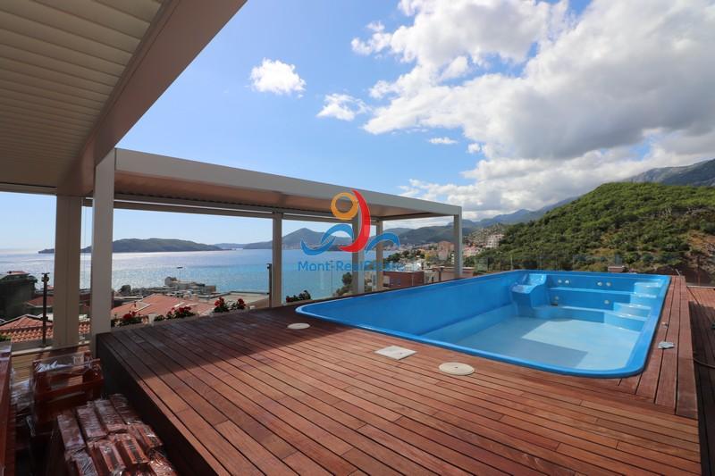 1592314996-Image_Montenegro_Milocer_przno_Sale_Realestate_properties12.JPG
