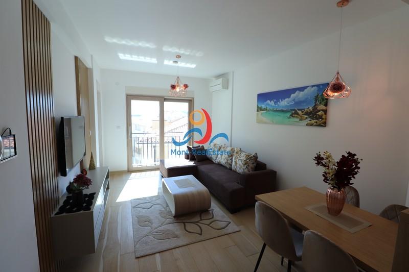 1592314996-Image_Montenegro_Milocer_przno_Sale_Realestate_properties22.JPG