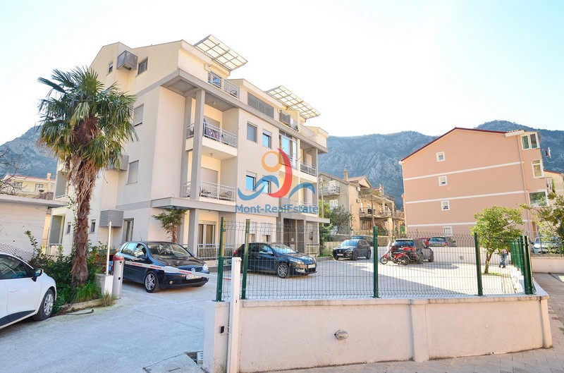 1595501037-Image_Prodaja_Stan_Apartman_Koroe_Skaljari_Crna_Gora_Sale_Montenegro25.jpg
