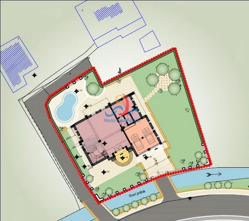 1598271436-Image_Plot_land_Sale_build_house_Kotor_Morinj_Perast_Montenegro01.jpg