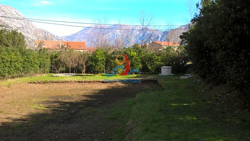 1598271436-Image_Plot_land_Sale_build_house_Kotor_Morinj_Perast_Montenegro06.jpg