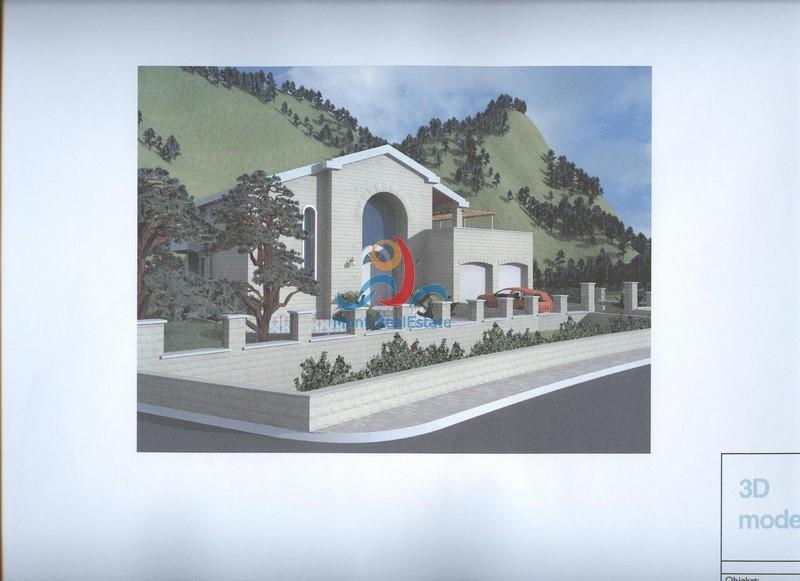 1598271437-Image_Plot_land_Sale_build_house_Kotor_Morinj_Perast_Montenegro03.jpg