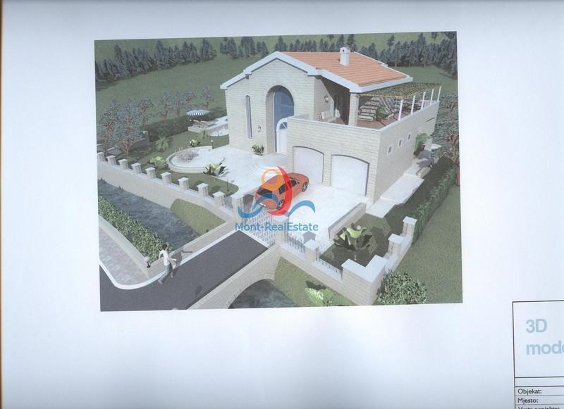 1598271437-Image_Plot_land_Sale_build_house_Kotor_Morinj_Perast_Montenegro04.jpg