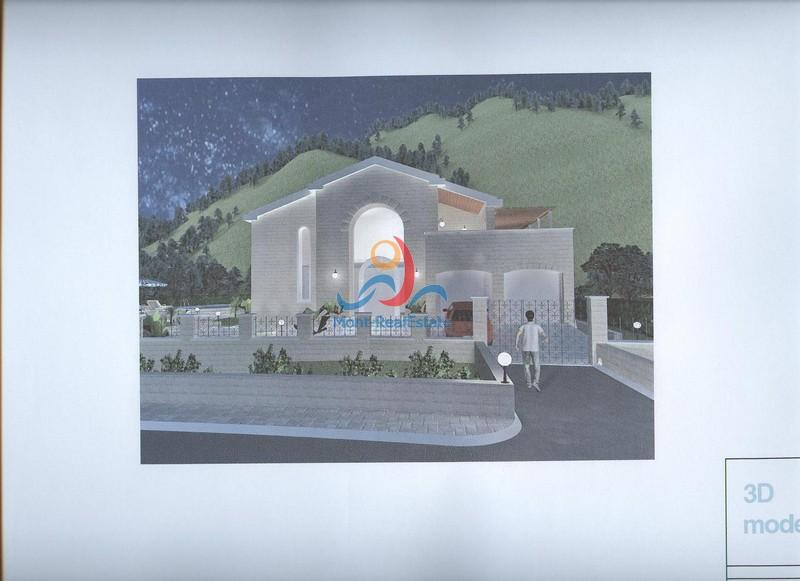 1598271437-Image_Plot_land_Sale_build_house_Kotor_Morinj_Perast_Montenegro05.jpg
