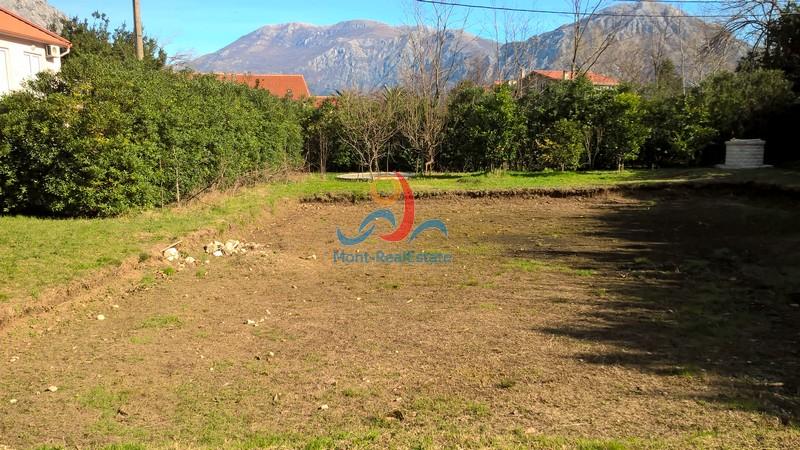1598271437-Image_Plot_land_Sale_build_house_Kotor_Morinj_Perast_Montenegro08.jpg