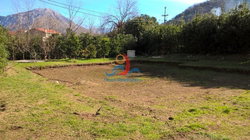 1598271437-Image_Plot_land_Sale_build_house_Kotor_Morinj_Perast_Montenegro09.jpg