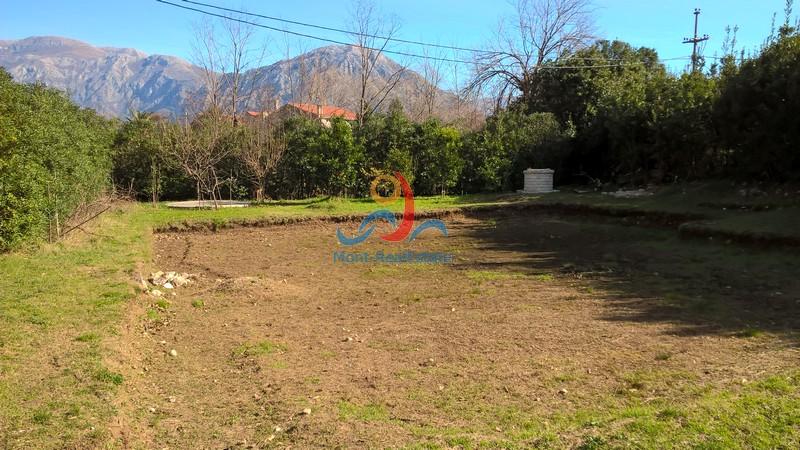 1598271437-Image_Plot_land_Sale_build_house_Kotor_Morinj_Perast_Montenegro10.jpg