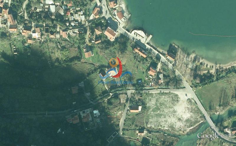 1598271438-Image_Plot_land_Sale_build_house_Kotor_Morinj_Perast_Montenegro02.png