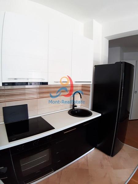 1600431151-Image_Budva_Becici_Rafailovici_Flat_Apartment_Montenegro_Sale_Sea_View_Beach_Luxury14.jpg