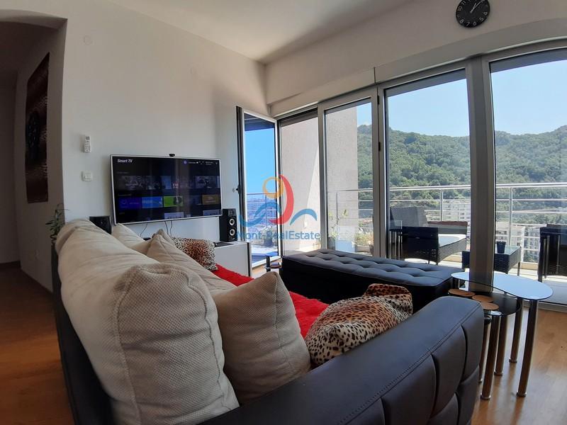1600431152-Image_Budva_Becici_Rafailovici_Flat_Apartment_Montenegro_Sale_Sea_View_Beach_Luxury03.jpg