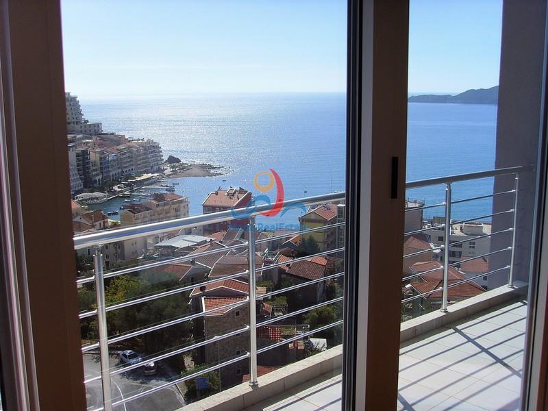 1600431152-Image_Budva_Becici_Rafailovici_Flat_Apartment_Montenegro_Sale_Sea_View_Beach_Luxury05.jpg
