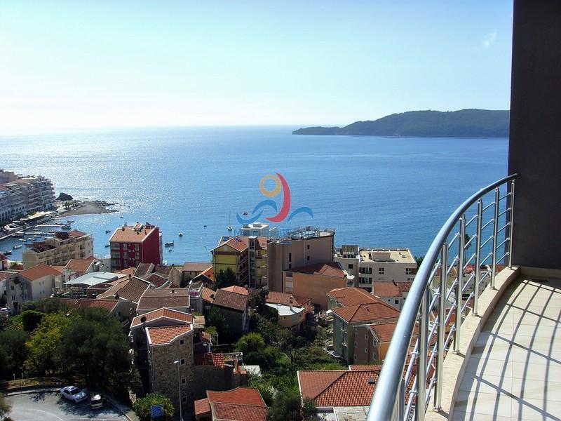 1600431152-Image_Budva_Becici_Rafailovici_Flat_Apartment_Montenegro_Sale_Sea_View_Beach_Luxury07.JPG
