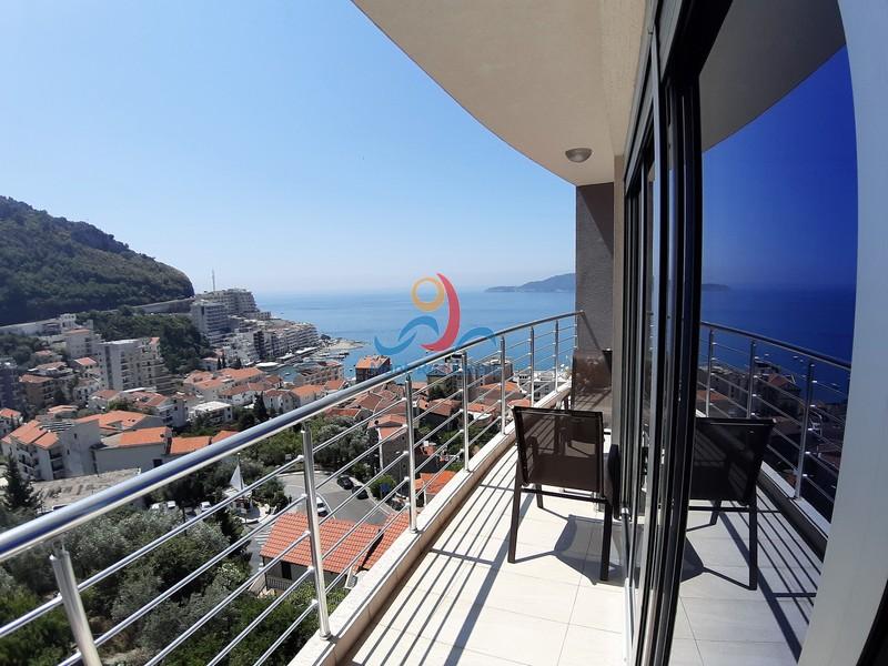 1600431152-Image_Budva_Becici_Rafailovici_Flat_Apartment_Montenegro_Sale_Sea_View_Beach_Luxury09.jpg