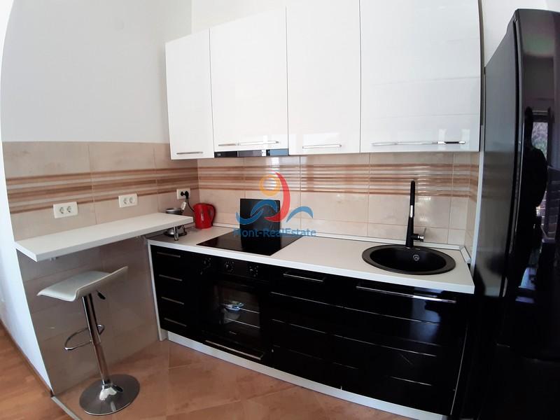1600431152-Image_Budva_Becici_Rafailovici_Flat_Apartment_Montenegro_Sale_Sea_View_Beach_Luxury15.jpg