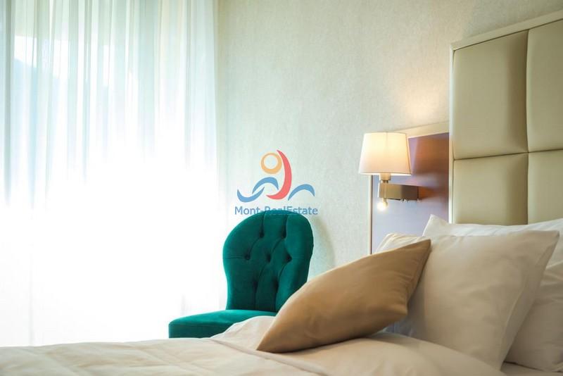 1600854940-Image_hotel_Budva_sale_prodaja_investment_investicija_bussines10.jpg