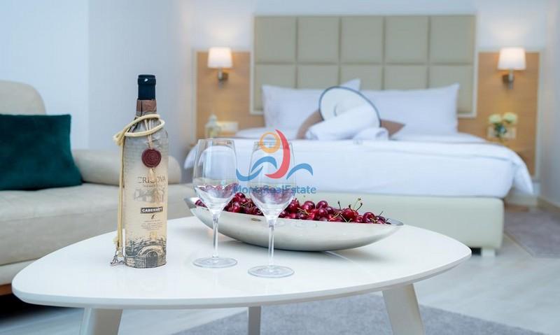 1600854940-Image_hotel_Budva_sale_prodaja_investment_investicija_bussines18.jpg