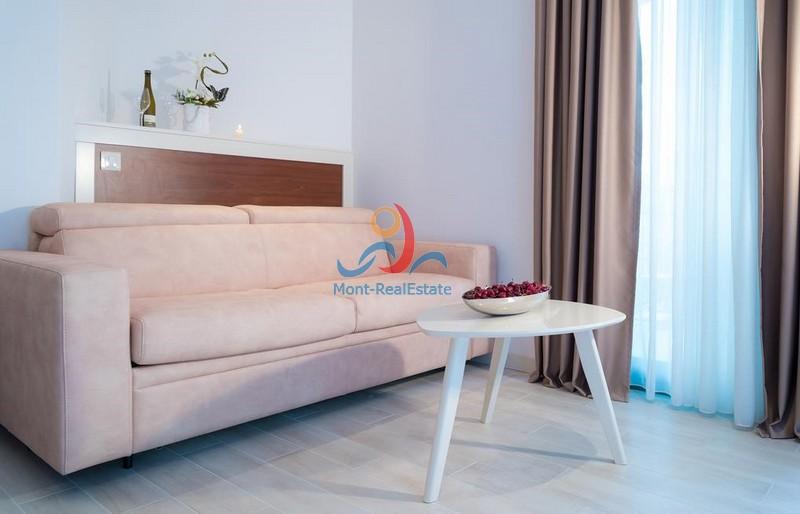 1600854940-Image_hotel_Budva_sale_prodaja_investment_investicija_bussines20.jpg