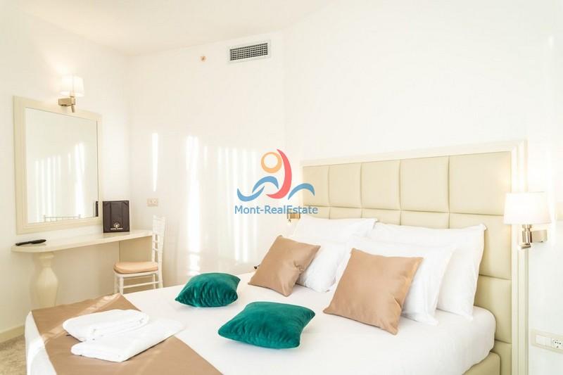1600854940-Image_hotel_Budva_sale_prodaja_investment_investicija_bussines25.jpg