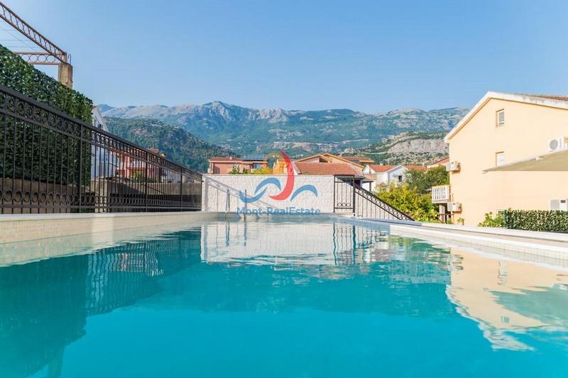 1600854941-Image_hotel_Budva_sale_prodaja_investment_investicija_bussines01.jpg