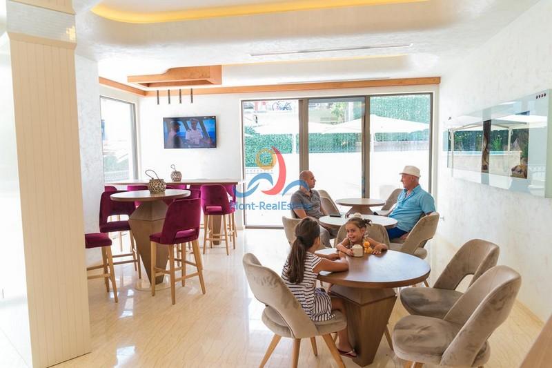 1600854941-Image_hotel_Budva_sale_prodaja_investment_investicija_bussines02.jpg