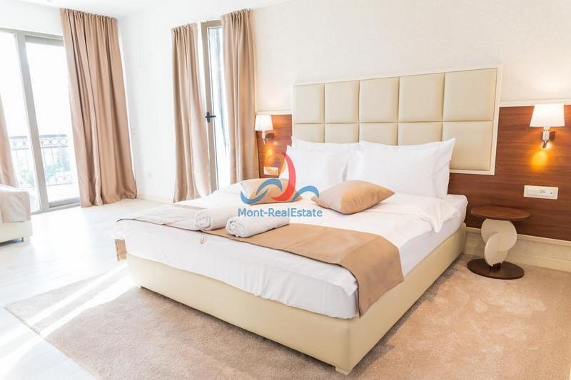 1600854941-Image_hotel_Budva_sale_prodaja_investment_investicija_bussines03.jpg