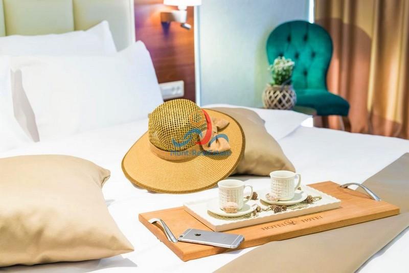 1600854941-Image_hotel_Budva_sale_prodaja_investment_investicija_bussines04.jpg