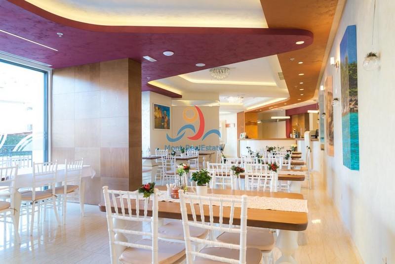 1600854941-Image_hotel_Budva_sale_prodaja_investment_investicija_bussines05.jpg