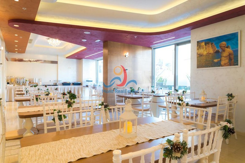 1600854941-Image_hotel_Budva_sale_prodaja_investment_investicija_bussines06.jpg