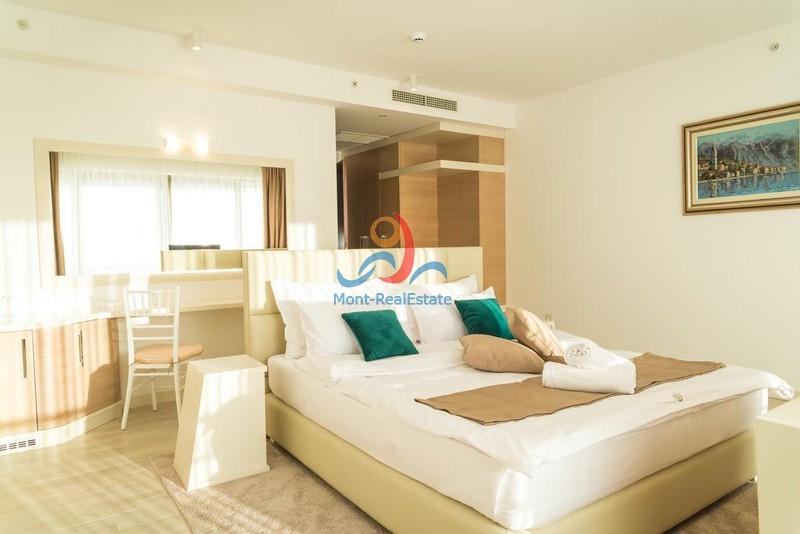 1600854941-Image_hotel_Budva_sale_prodaja_investment_investicija_bussines07.jpg