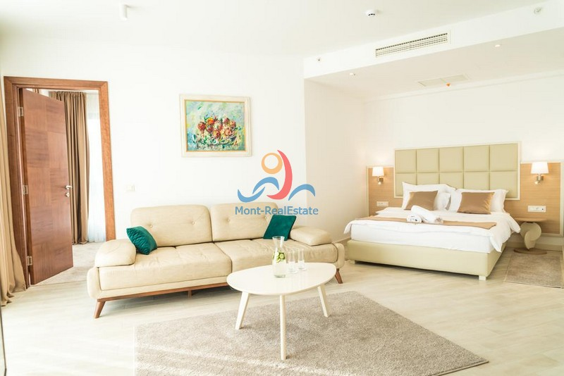 1600854941-Image_hotel_Budva_sale_prodaja_investment_investicija_bussines08.jpg