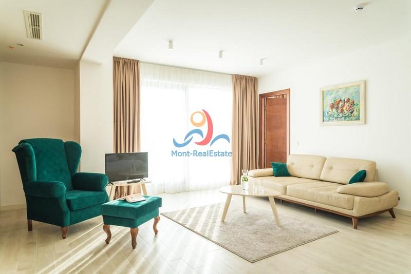 1600854941-Image_hotel_Budva_sale_prodaja_investment_investicija_bussines09.jpg