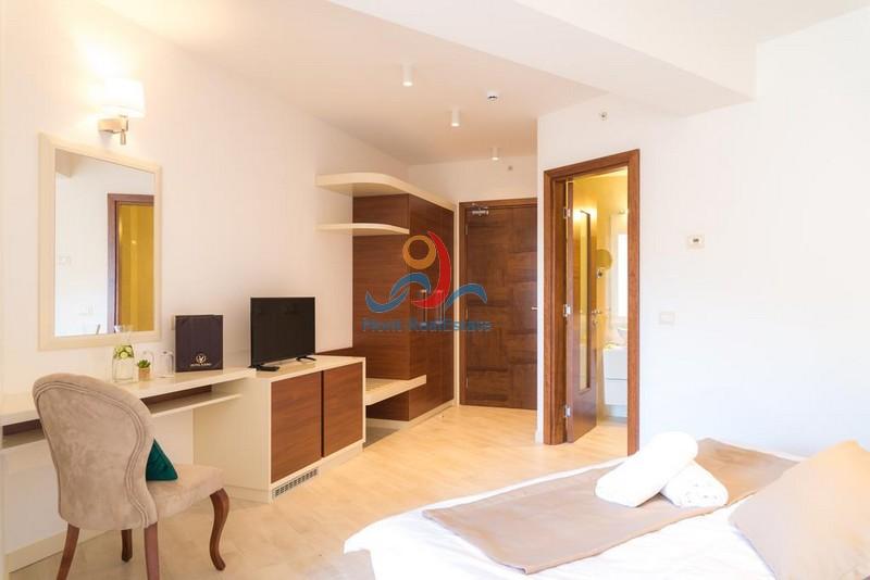 1600854941-Image_hotel_Budva_sale_prodaja_investment_investicija_bussines11.jpg