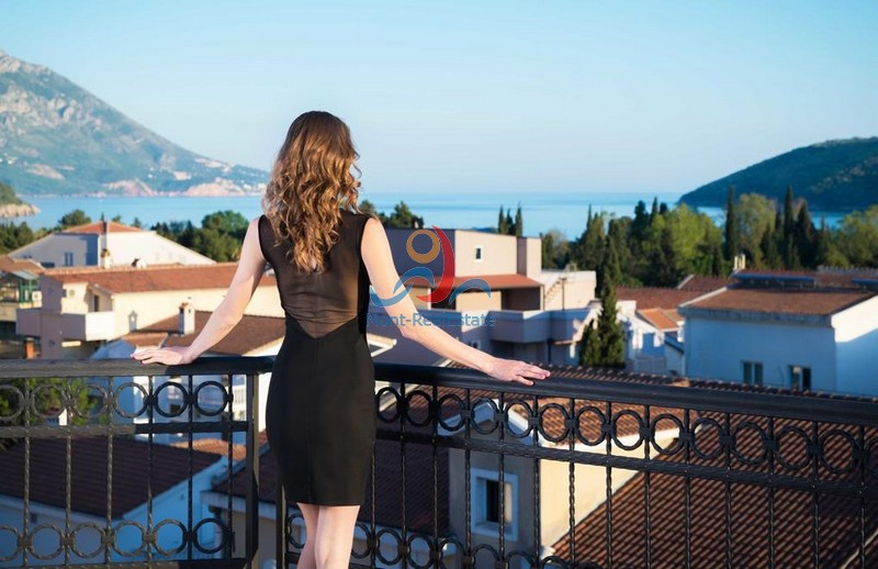 1600854941-Image_hotel_Budva_sale_prodaja_investment_investicija_bussines12.jpg