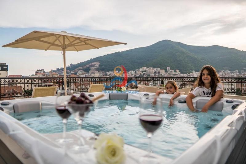 1600854941-Image_hotel_Budva_sale_prodaja_investment_investicija_bussines16.jpg