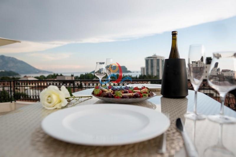 1600854941-Image_hotel_Budva_sale_prodaja_investment_investicija_bussines17.jpg