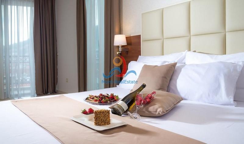 1600854941-Image_hotel_Budva_sale_prodaja_investment_investicija_bussines19.jpg