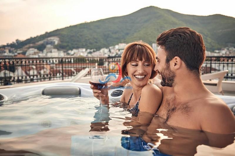 1600854941-Image_hotel_Budva_sale_prodaja_investment_investicija_bussines22.jpg