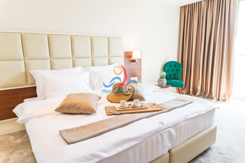 1600854941-Image_hotel_Budva_sale_prodaja_investment_investicija_bussines23.jpg
