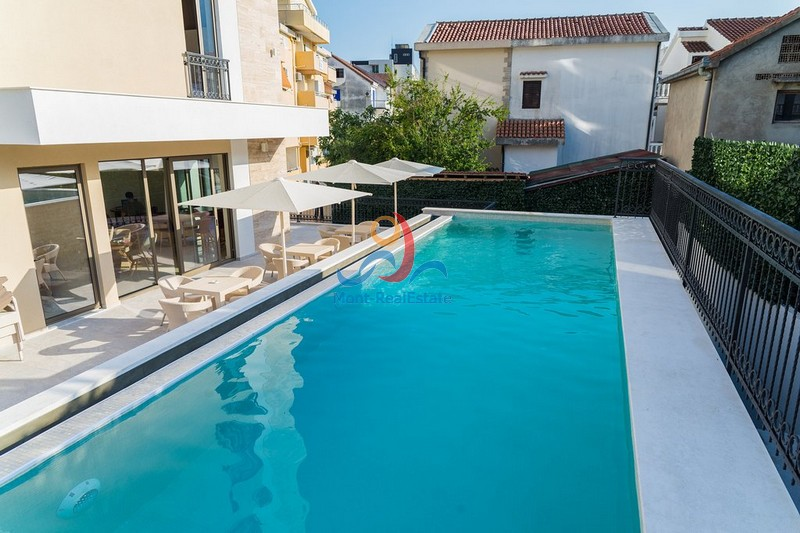 1600854941-Image_hotel_Budva_sale_prodaja_investment_investicija_bussines24.jpg