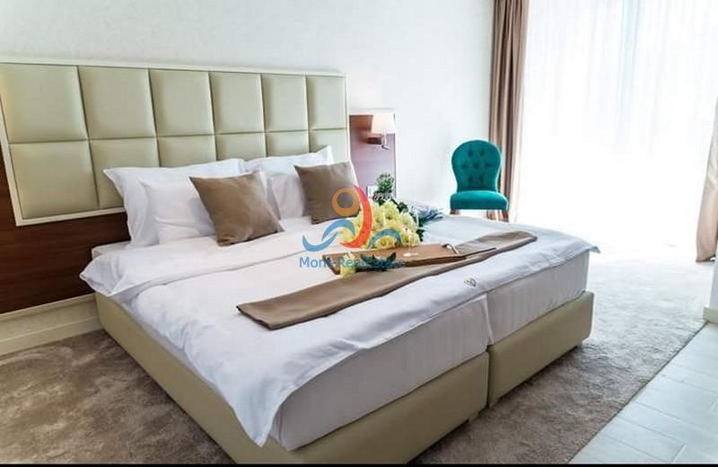 1600854941-Image_hotel_Budva_sale_prodaja_investment_investicija_bussines26.jpg