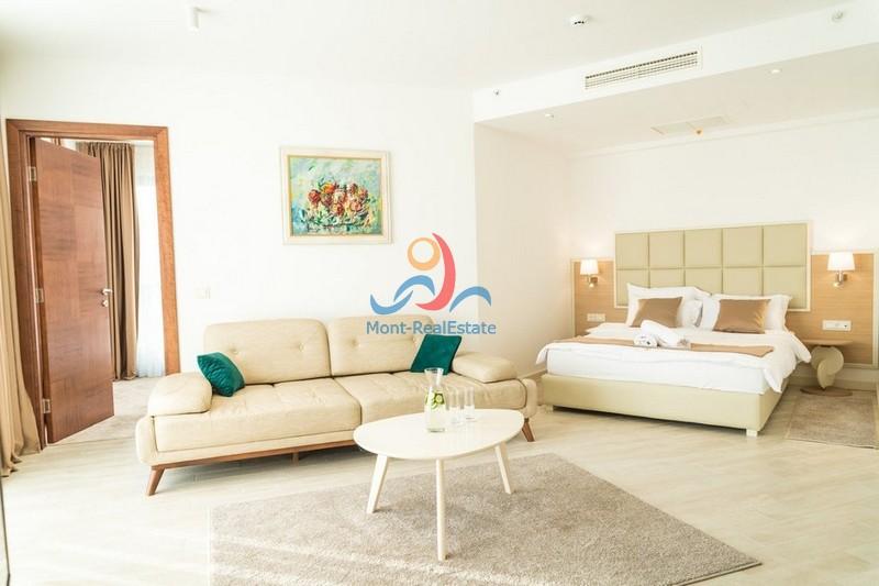 1600854941-Image_hotel_Budva_sale_prodaja_investment_investicija_bussines27.jpg