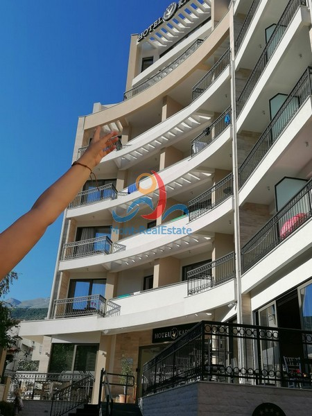 1600854941-Image_hotel_Budva_sale_prodaja_investment_investicija_bussines30.jpg