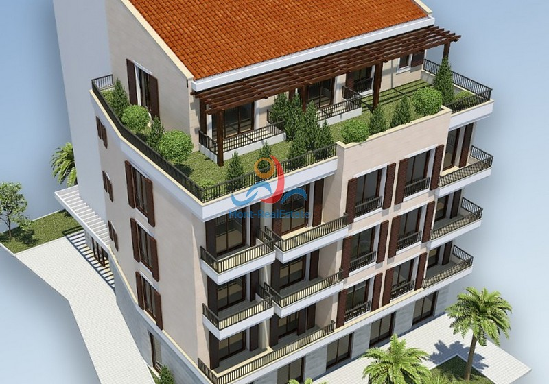 1601981187-Image_Montenegro_Luxury_Realestate_Budva_petrovac_Sea_View_Sale_Flat_Apartment_penthouse_investment_First_Line_Sea_Adriatic_Realestate05.jpg