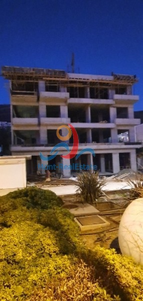 1601981187-Image_Montenegro_Luxury_Realestate_Budva_petrovac_Sea_View_Sale_Flat_Apartment_penthouse_investment_First_Line_Sea_Adriatic_Realestate13.jpg