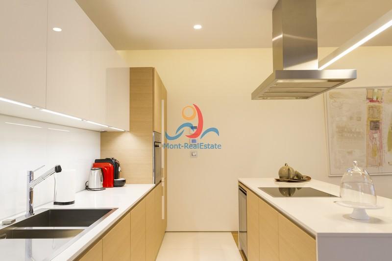 1602063631-Image_Budva_Montenegro_Penthouse_Luxury_Sale_Dukley_Apartment_Realestate_Investment2.jpg