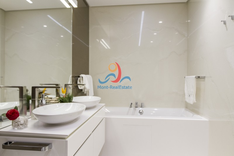 1602063631-Image_Budva_Montenegro_Penthouse_Luxury_Sale_Dukley_Apartment_Realestate_Investment4.jpg