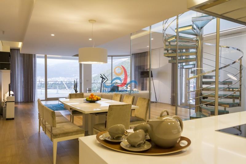 1602063632-Image_Budva_Montenegro_Penthouse_Luxury_Sale_Dukley_Apartment_Realestate_Investment3.jpg