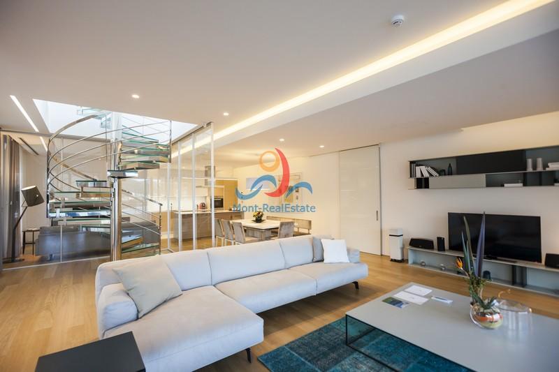 1602063633-Image_Budva_Montenegro_Penthouse_Luxury_Sale_Dukley_Apartment_Realestate_Investment7.jpg