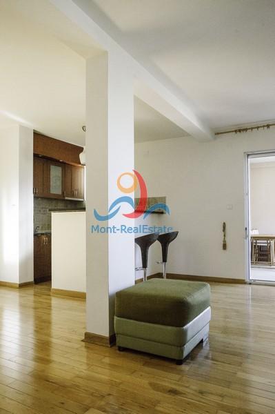 1602670247-Image_Prodaja_Stanova_Budva_Crna_Gora_Apartman_Sale_Flat_Montenegro_karadag_kvartira21.jpg